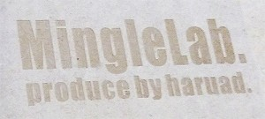 mingle-logo2