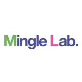 デジタル・ファブリケーションラボ、Mingle Lab(ミングルラボ)オープンしました。