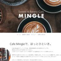 cafe-mingle
